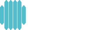 Newstead Capital